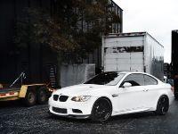 WheelSTO BMW E92 M3, 8 of 20