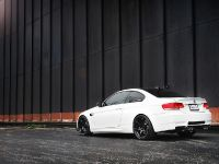 WheelSTO BMW E92 M3, 10 of 20