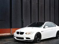 WheelSTO BMW E92 M3, 11 of 20