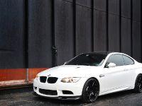 WheelSTO BMW E92 M3, 11 of 20