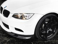 WheelSTO BMW E92 M3, 12 of 20