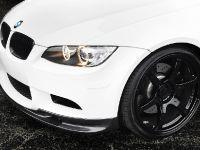 WheelSTO BMW E92 M3, 12 of 20