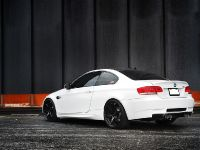 WheelSTO BMW E92 M3, 14 of 20
