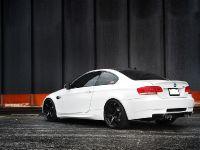 WheelSTO BMW E92 M3, 14 of 20