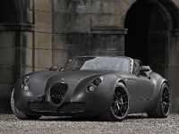 thumbnail image of Wiesmann Black Bat