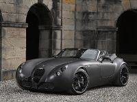 Wiesmann Black Bat, 2 of 18