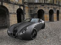 Wiesmann Black Bat, 3 of 18