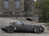 Wiesmann Black Bat, 6 of 18