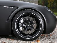 Wiesmann Black Bat, 7 of 18