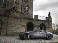 Wiesmann Black Bat, 8 of 18