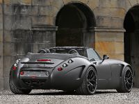 Wiesmann Black Bat, 9 of 18