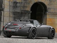 Wiesmann Black Bat, 10 of 18