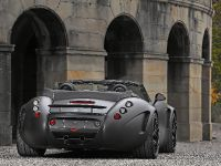 Wiesmann Black Bat, 11 of 18