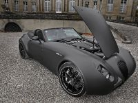 Wiesmann Black Bat, 12 of 18