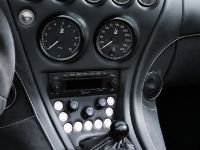 Wiesmann Black Bat, 14 of 18