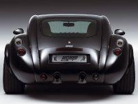 Wiesmann GT 2006, 4 of 6