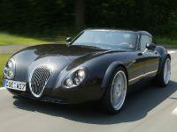 Wiesmann GT 2006, 5 of 6