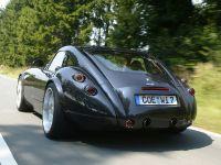 Wiesmann GT 2006, 6 of 6
