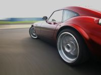 thumbnail image of Wiesmann GT MF4