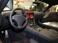 thumbnail image of Wiesmann GT MF5 Frankfurt 2009