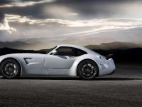 thumbnail image of Wiesmann GT MF5