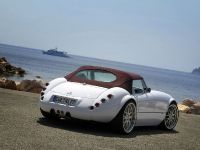Wiesmann Roadster 2006, 4 of 5