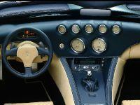 Wiesmann Roadster 2006, 5 of 5