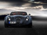 Wiesmann Roadster MF4, 3 of 18