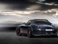 Wiesmann Roadster MF4, 6 of 18