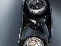 thumbnail image of Wiesmann Roadster MF4