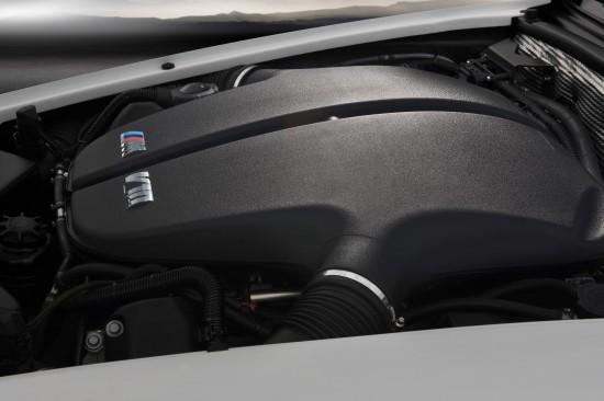 Wiesmann Roadster MF5 Limited Edition