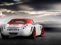 Wiesmann Roadster MF5 Limited Edition, 2 of 17