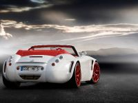 Wiesmann Roadster MF5 Limited Edition, 3 of 17