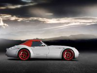 Wiesmann Roadster MF5 Limited Edition, 4 of 17