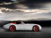 Wiesmann Roadster MF5 Limited Edition, 5 of 17