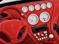 Wiesmann Roadster MF5 Limited Edition, 8 of 17
