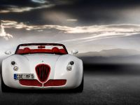 Wiesmann Roadster MF5 Limited Edition, 9 of 17
