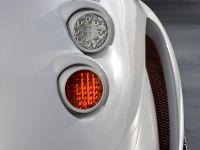 Wiesmann Roadster MF5 Limited Edition, 11 of 17