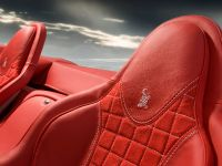 Wiesmann Roadster MF5 Limited Edition, 13 of 17