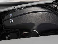 Wiesmann Roadster MF5 Limited Edition, 14 of 17