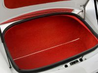 Wiesmann Roadster MF5 Limited Edition, 15 of 17