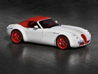 Wiesmann Roadster MF5 Limited Edition, 16 of 17