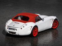 Wiesmann Roadster MF5 Limited Edition, 17 of 17