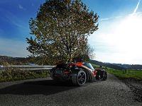 Wimmer Rennsporttechnik KTM X-Bow GT, 6 of 6