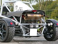 Wimmer RS Ariel Atom 3, 6 of 9