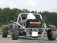 thumbnail image of Wimmer RS Ariel Atom 3