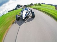 Wimmer RS Ariel Atom 3, 8 of 9