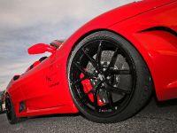 Wimmer RS Ferrari F430 Scuderia, 6 of 15