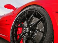 thumbnail image of Wimmer RS Ferrari F430 Scuderia