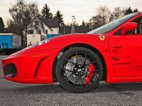 Wimmer RS Ferrari F430 Scuderia, 9 of 15